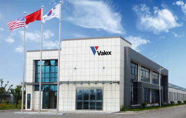 Valex: Company Profile, Distributor and Contact Information